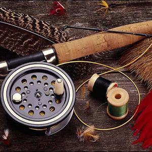 Охотничьи и рыболовные магазины Тихвина