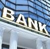 Банки в Тихвине