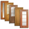 Двери, дверные блоки в Тихвине