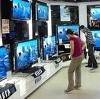 Магазины электроники в Тихвине