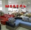 Магазины мебели в Тихвине