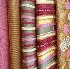 Магазины ткани в Тихвине