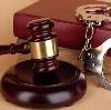Суды в Тихвине