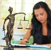 Юристы в Тихвине