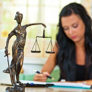 Юристы Тихвина